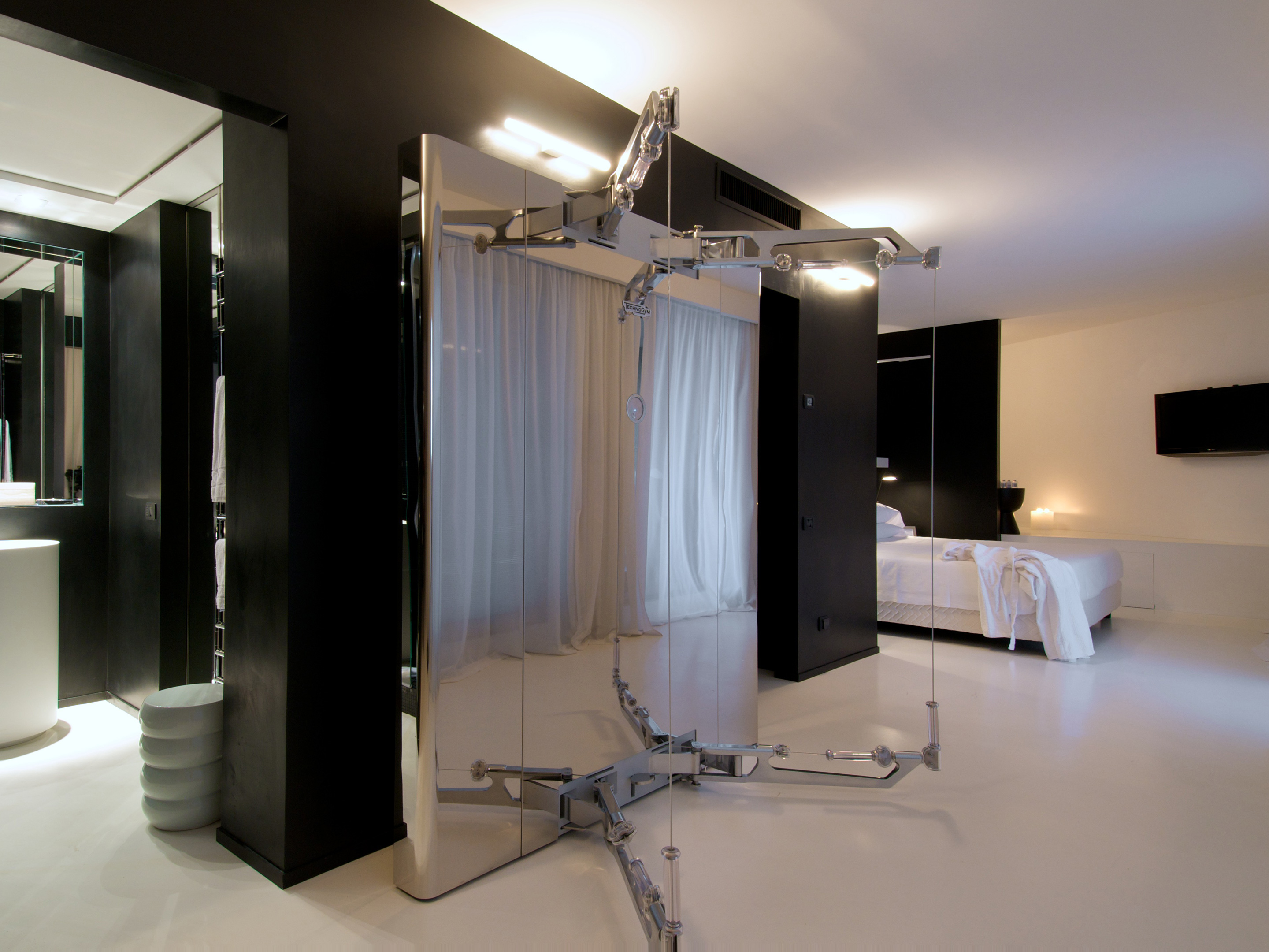 argentario-resort-golf-and-spa-spa-loft-suite-R-r2.jpg