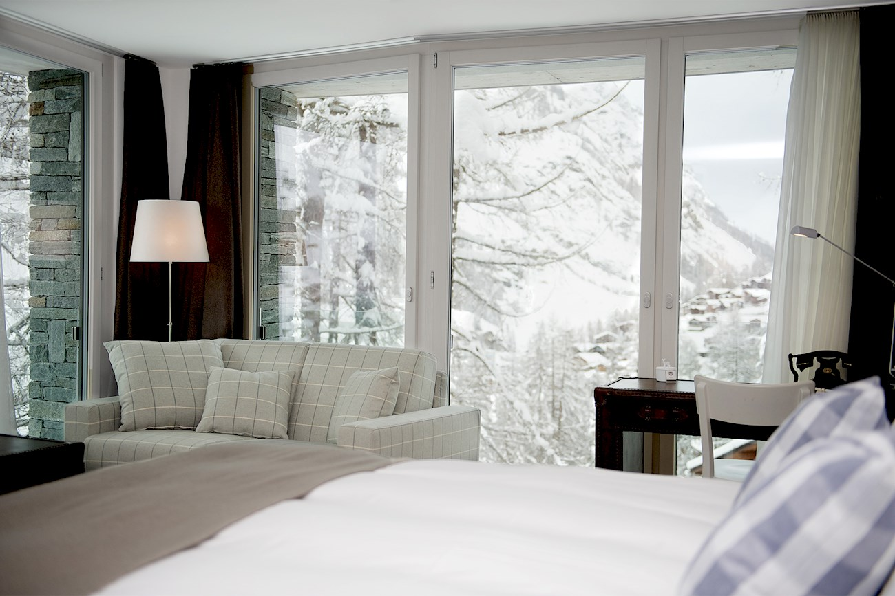 Emporium-Voyage-CERVO-Mountain-Boutique-Resort-Zermatt (1).jpg