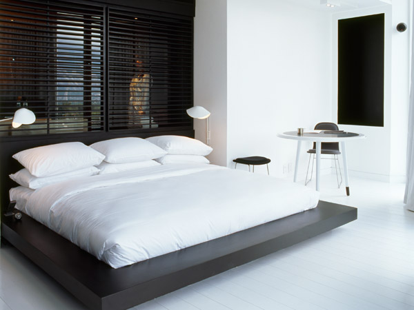 habita-monterrey-junior-suite-R.jpg
