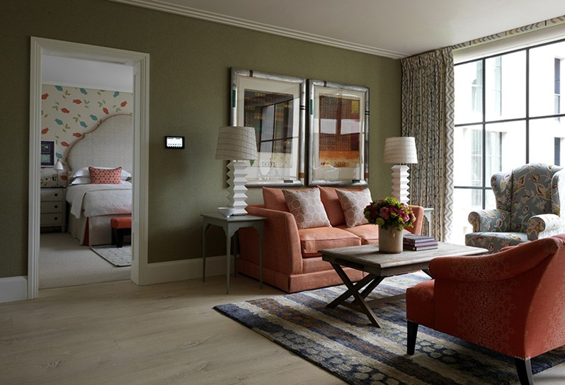 One-BedroomSuite-Ham-Yard-hotel4-design-locations1.jpg