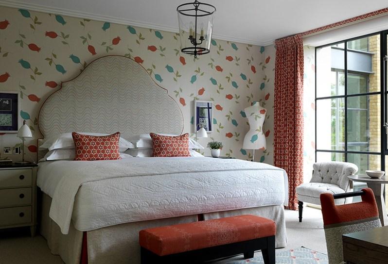 One-BedroomSuite-Ham-Yard-hotel5-design-locations1.jpg