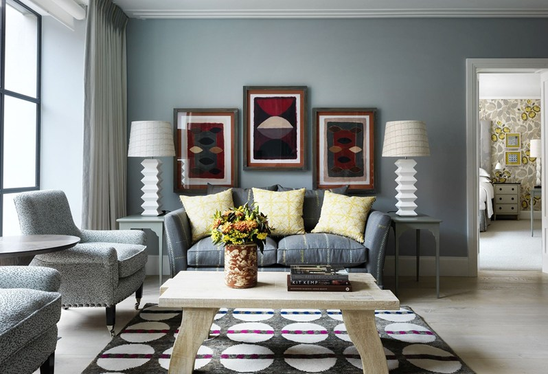 One-BedroomSuite-Ham-Yard-hotel6-design-locations1.jpg