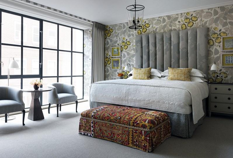 One-BedroomSuite-Ham-Yard-hotel8-design-locations1.jpg