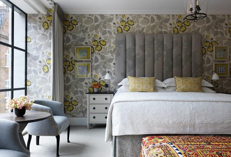One-BedroomSuite-Ham-Yard-hotel9-design-locations1.jpg