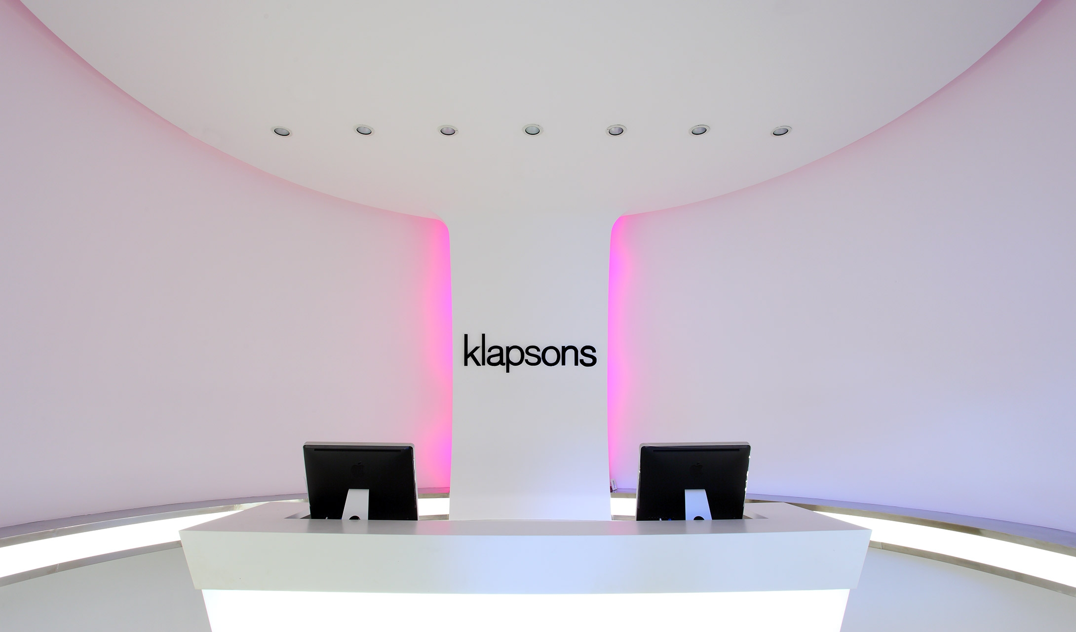 klapsons The Boutique Hotel