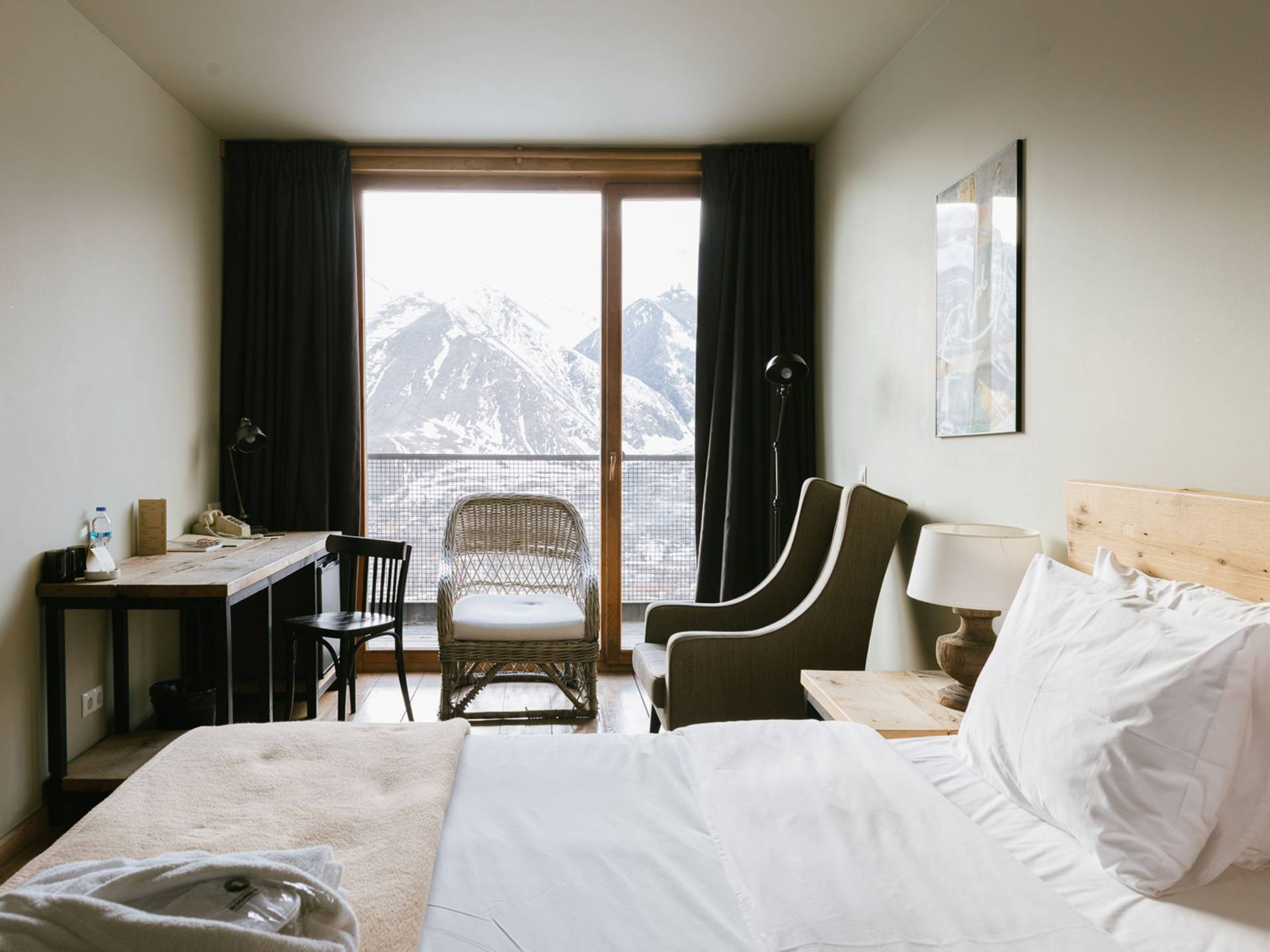 Emporium-Voyage-Rooms-Hotel-Kazbegi-Stepantsminda-Double Room - Mount Kazbegi View (1).jpg