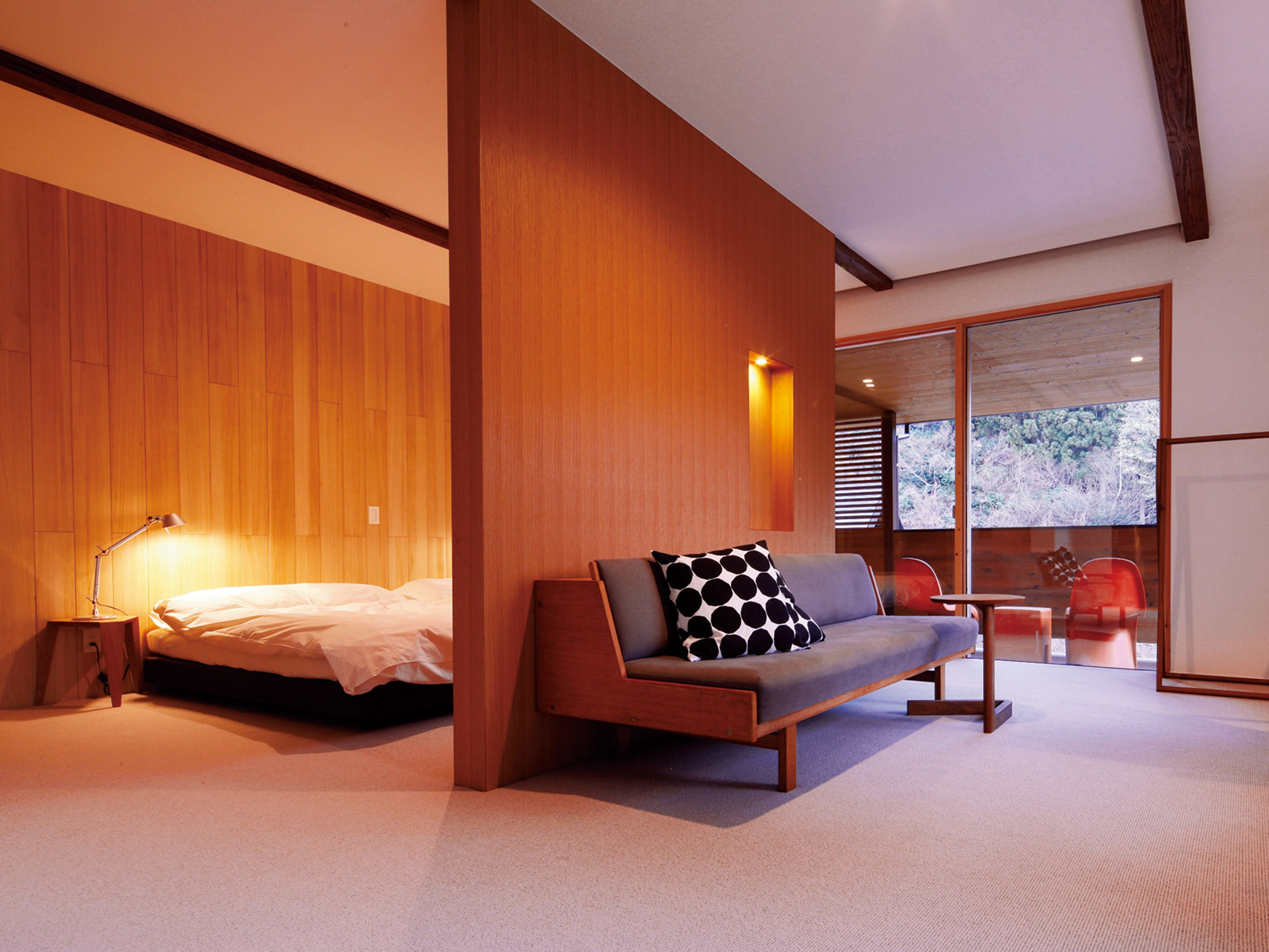 satoyama-jujo-corner-suite-with-spa-bath-R-3.jpg