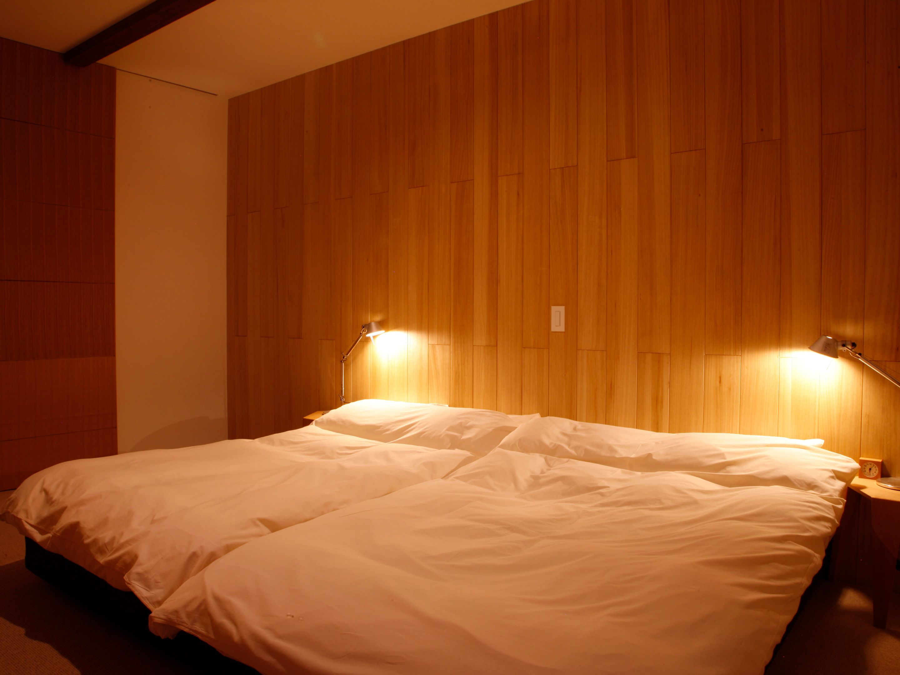 satoyama-jujo-corner-suite-with-spa-bath-R-r2.jpg