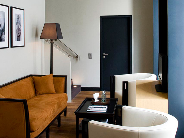 Emporium-Voyage-The-Dominican-Brussels-Executive Suite (1).jpg