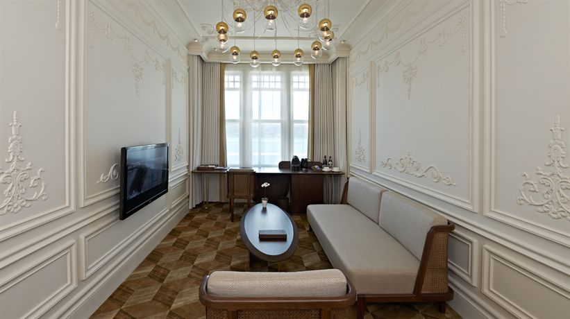 DELUXE SUITE BOSPHORUS (5).jpg