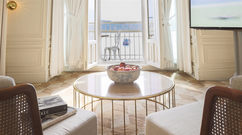 PENTHOUSE SUITE BOSPHORUS (3).jpg