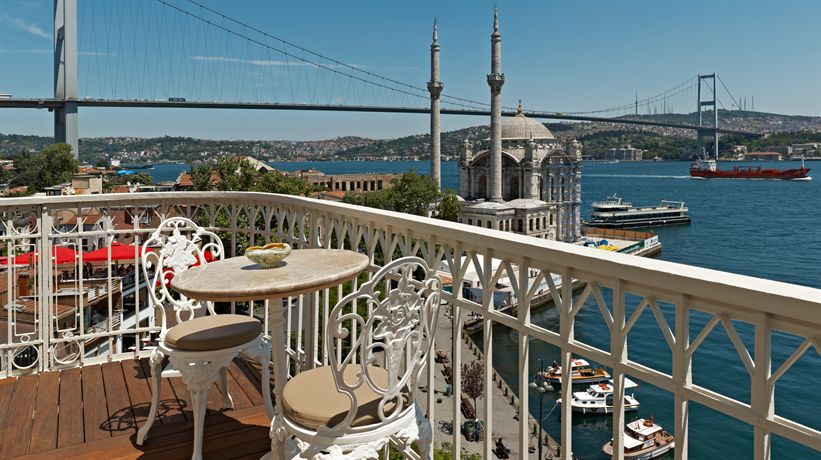 PENTHOUSE SUITE BOSPHORUS (6).jpg