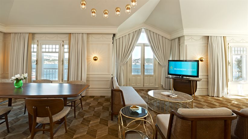 PENTHOUSE SUITE BOSPHORUS (8).jpg