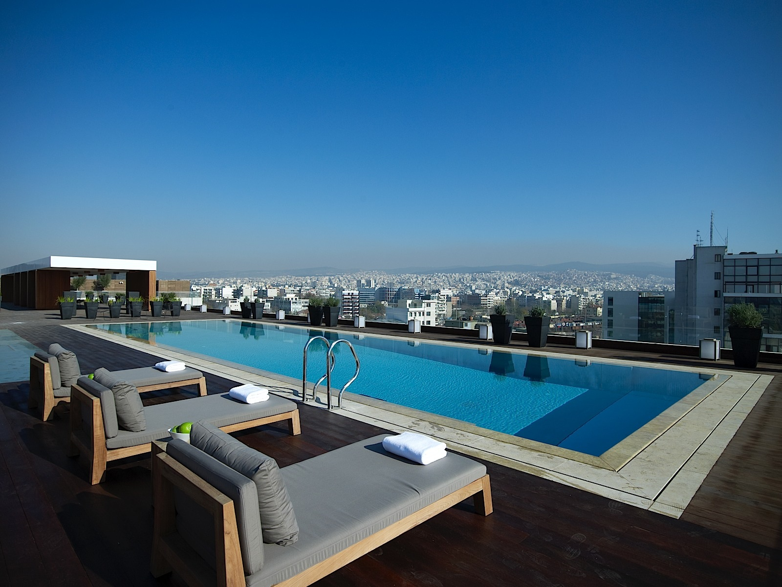Pdp Page Emporium Voyage Membership Portal - The-met-hotel-in-thessaloniki-greece-is-for-the-elite