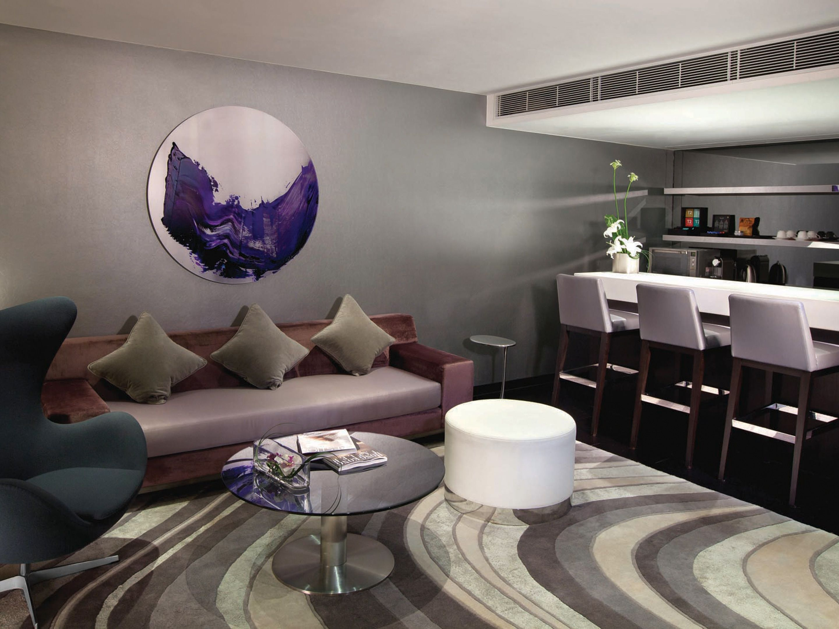 the-mira-hong-kong-speciality-suite-five-R-2.jpg