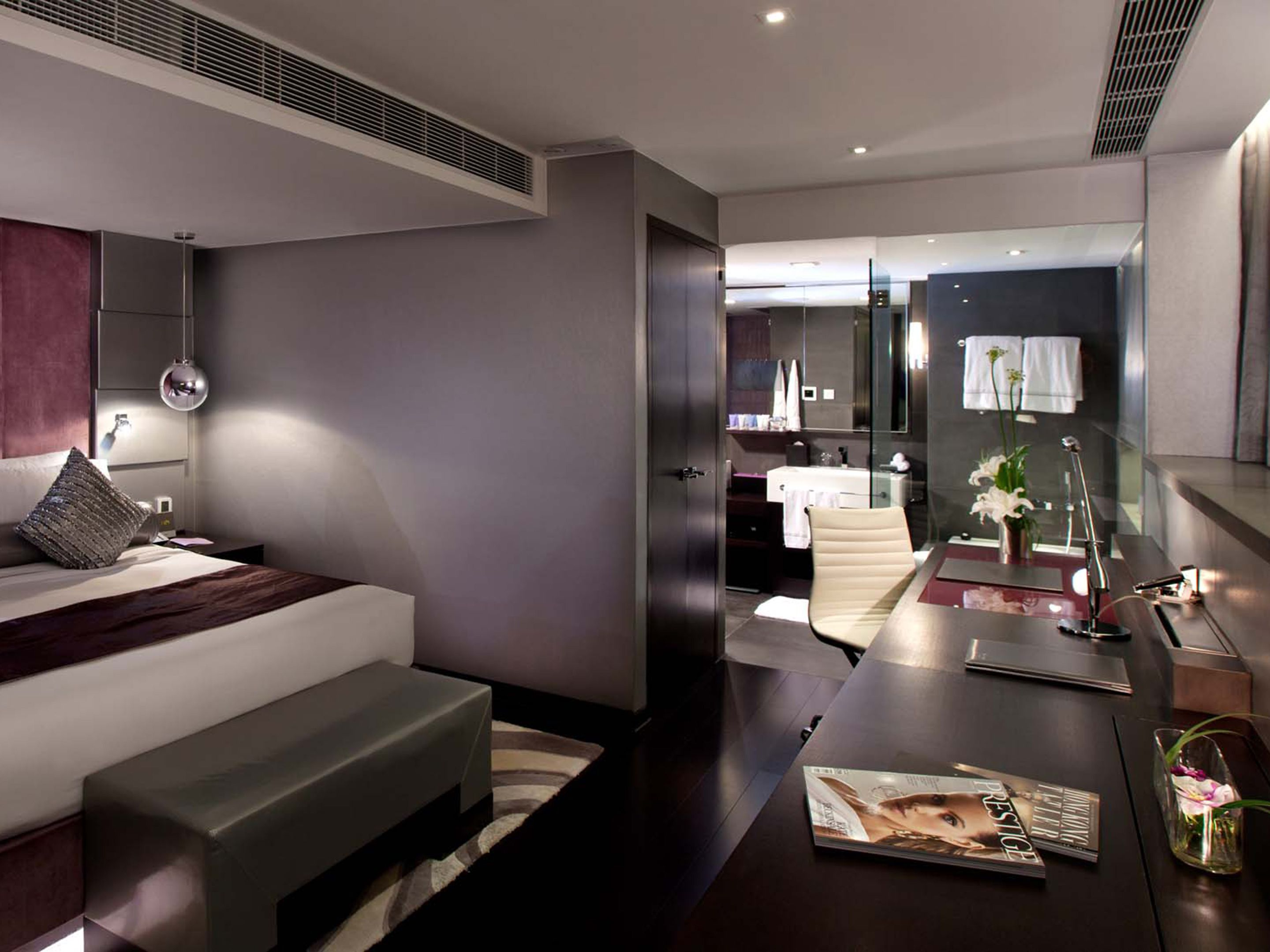 the-mira-hong-kong-speciality-suite-five-R-r2.jpg