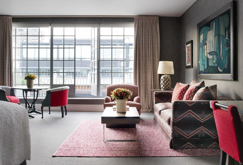 One Bedroom Soho Suite (2).jpg