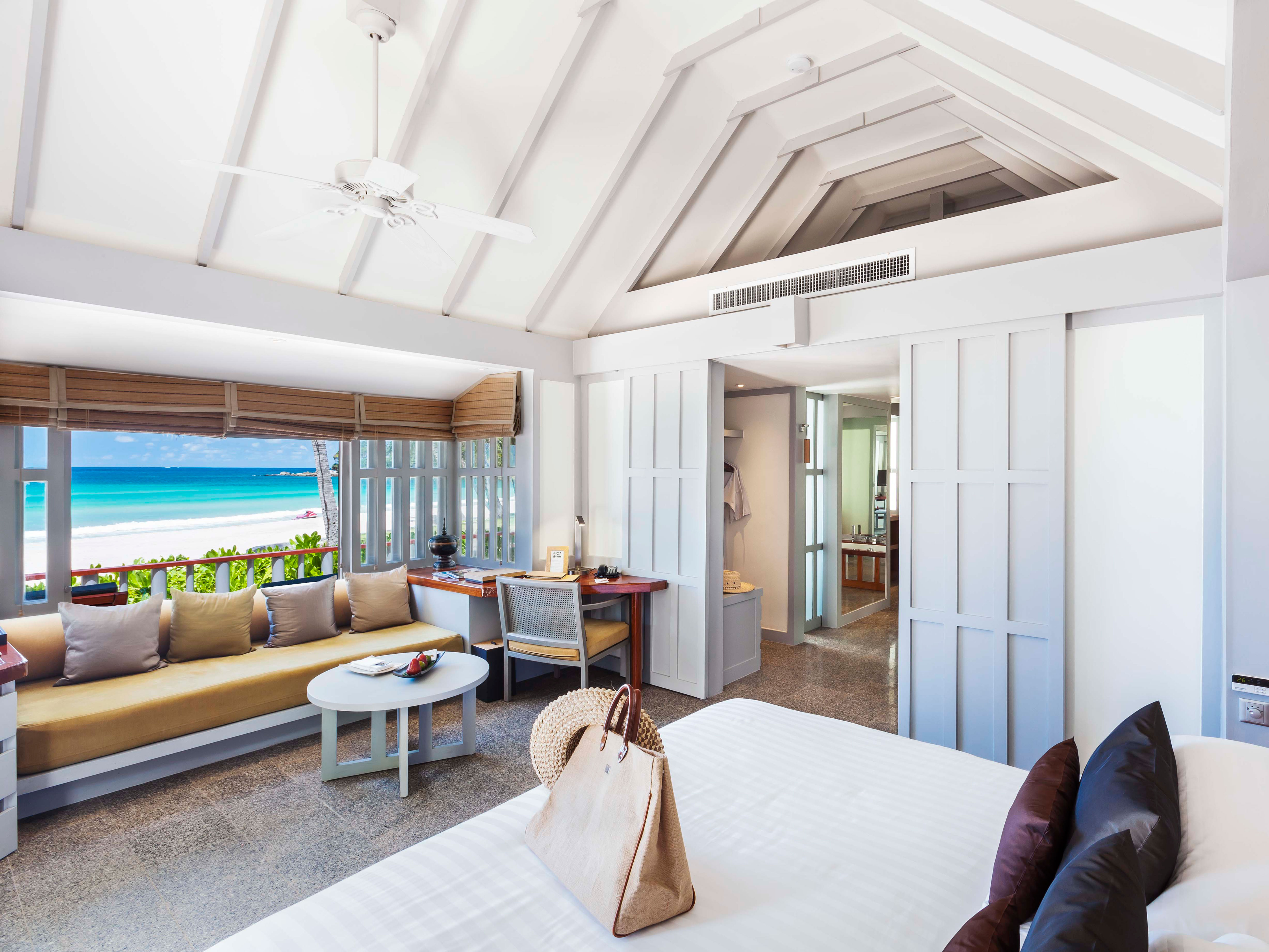 the-surin-phuket-beach-studio-suite-v2-R-3.jpg