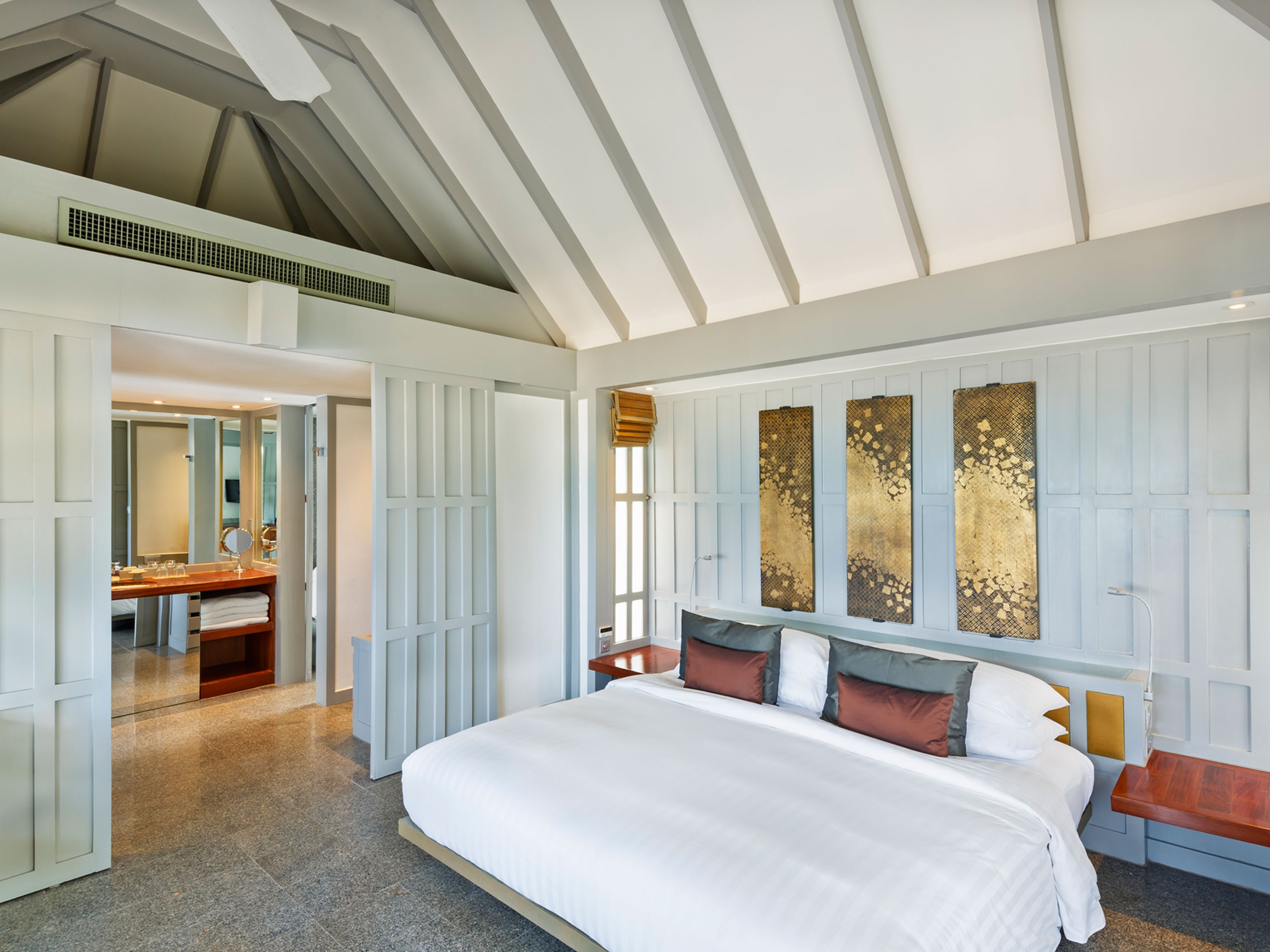 the-surin-phuket-one-bedroom-deluxe-cottage-v2-R-3.jpg
