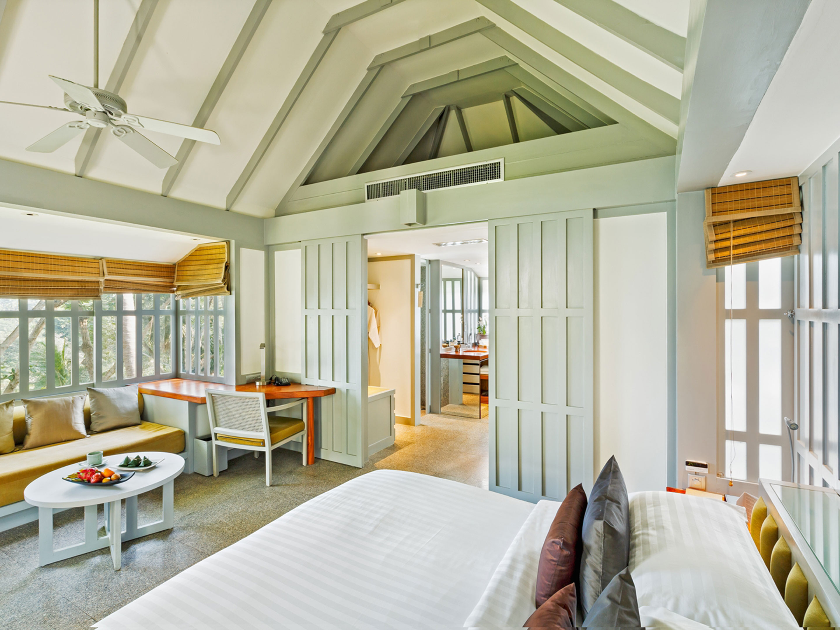 the-surin-phuket-one-bedroom-hillside-cottage-v2-R-r2.jpg