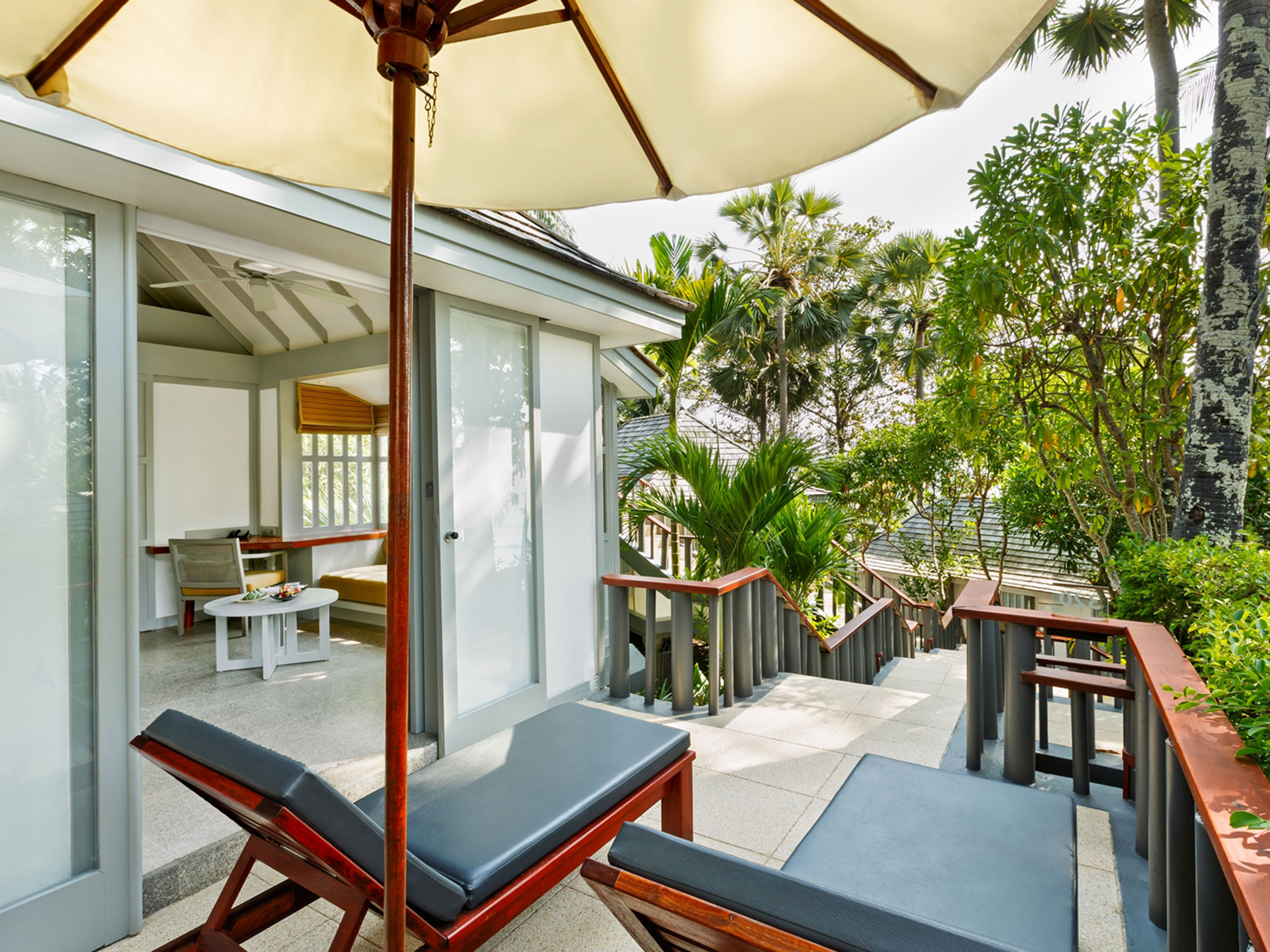 the-surin-phuket-one-bedroom-superior-cottage-v2-R-r2.jpg