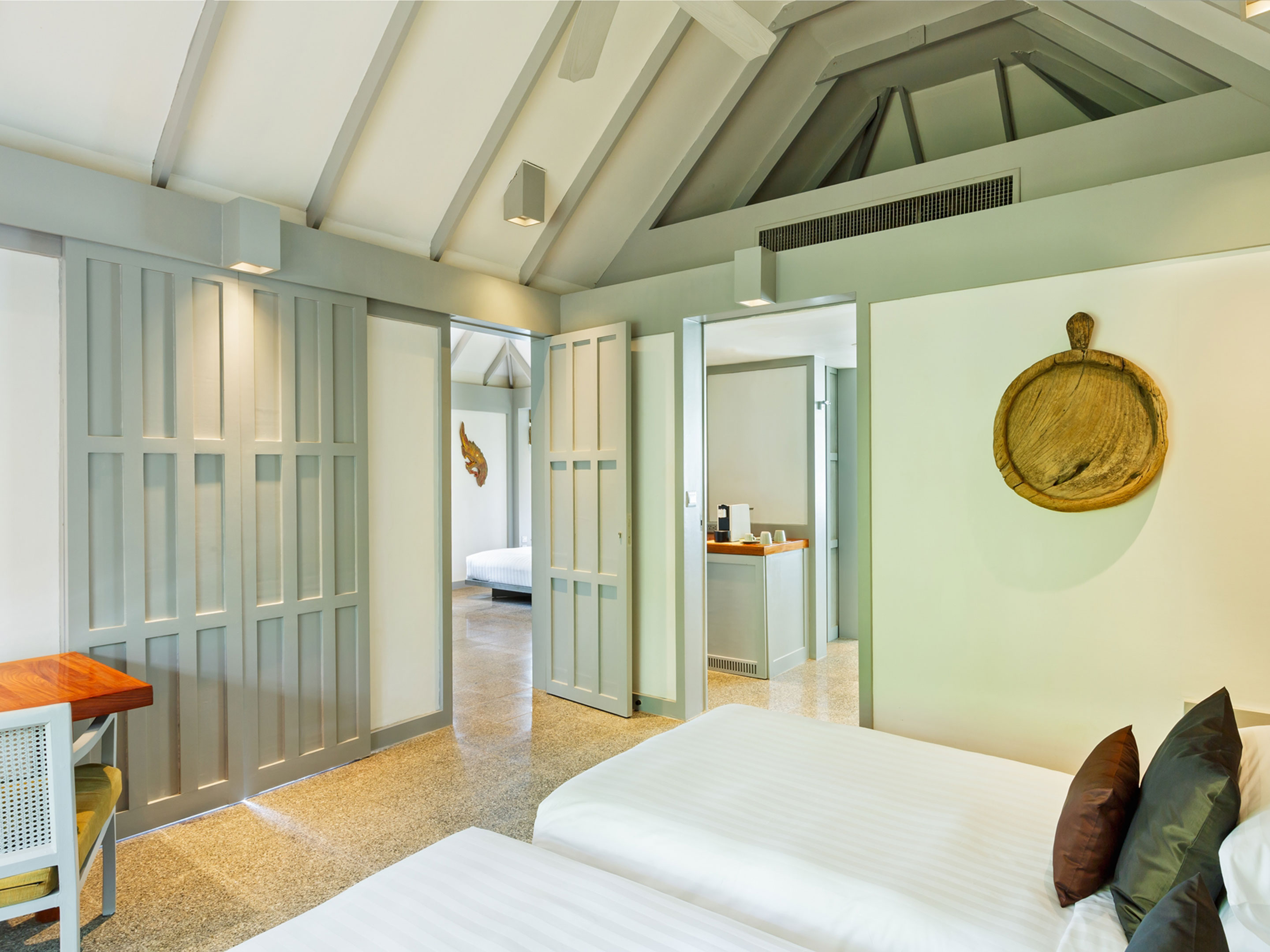 the-surin-phuket-two-bedroom-deluxe-cottage-v2-R-2.jpg