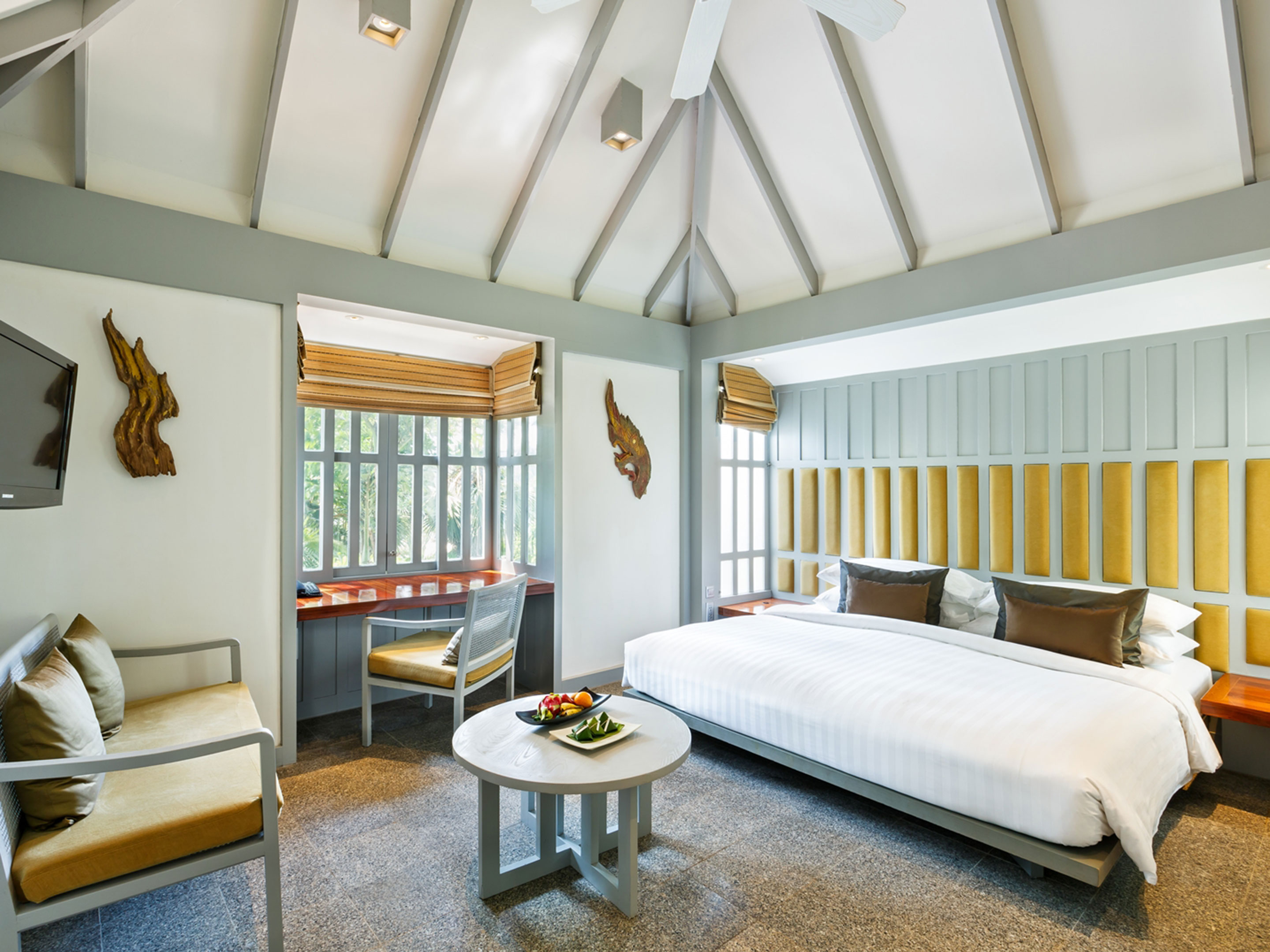 the-surin-phuket-two-bedroom-deluxe-cottage-v2-R-3.jpg