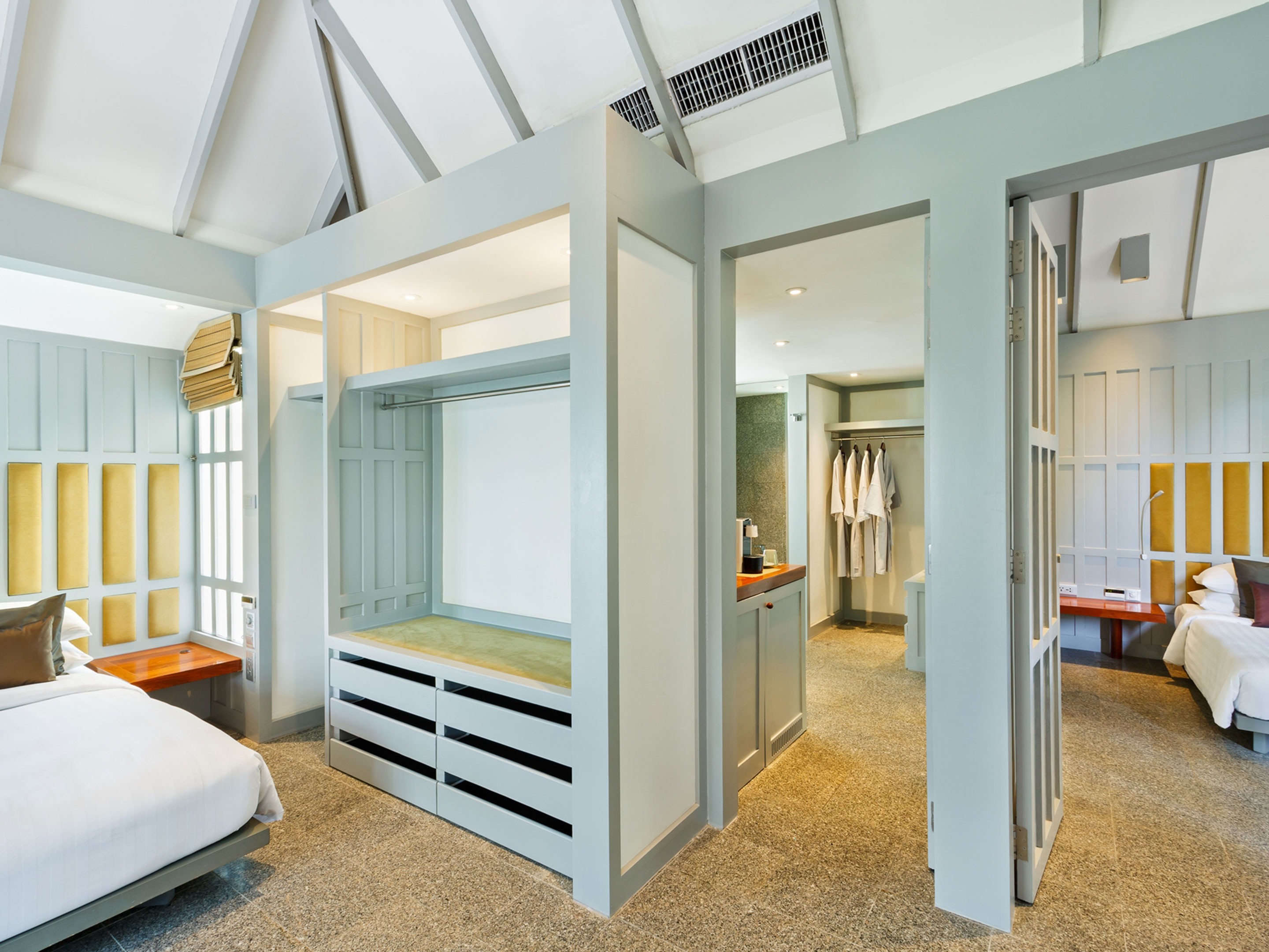 the-surin-phuket-two-bedroom-deluxe-cottage-v2-R-r2.jpg