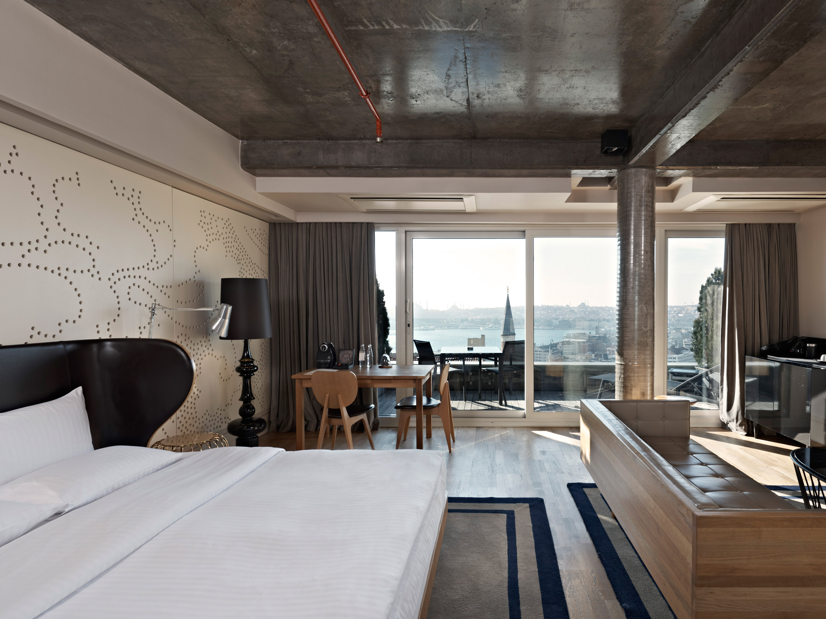 witt-istanbul-hotel-superior-king-panoramic-with-terrace-R-r2.jpg